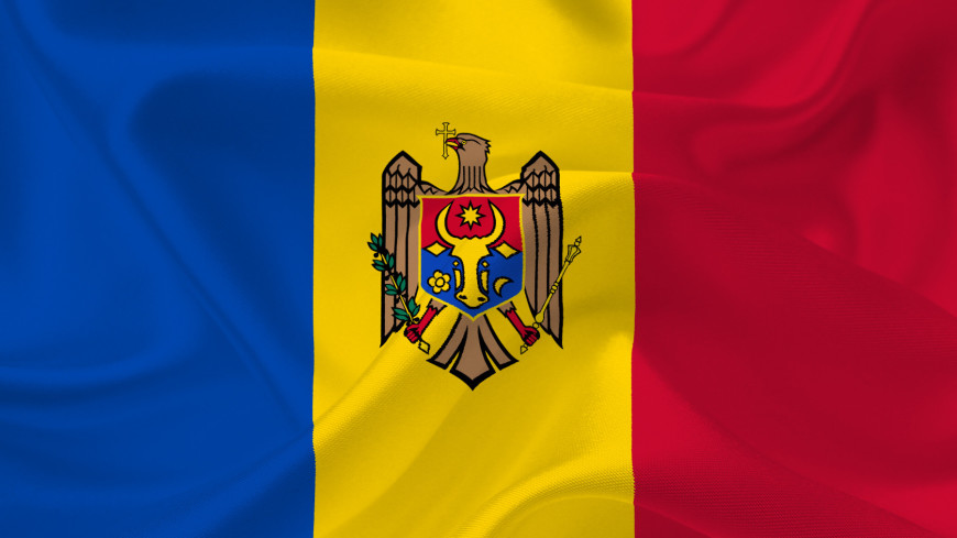 "Фото: ""«МИР 24»"":http://mir24.tv/, молдова"
