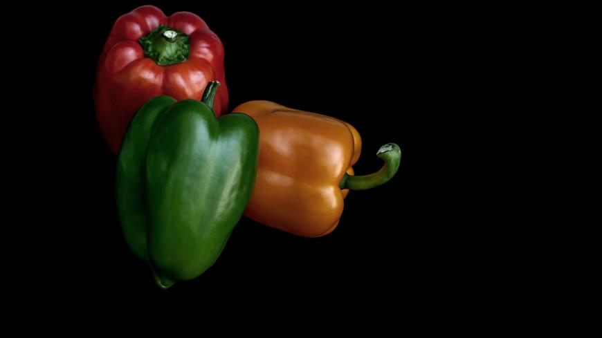 Перец,перец, болгарский перец, свежие овощи, салат, ,перец, болгарский перец, свежие овощи, салат,