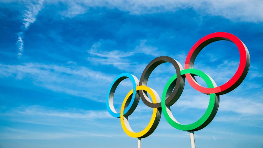 Сборная России по баскетболу 3х3 выиграла у команды Японии на Олимпиаде