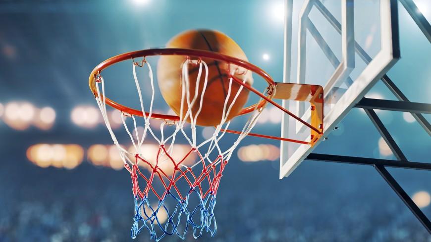 Женская сборная России по баскетболу 3х3 завоевала серебро Олимпиады