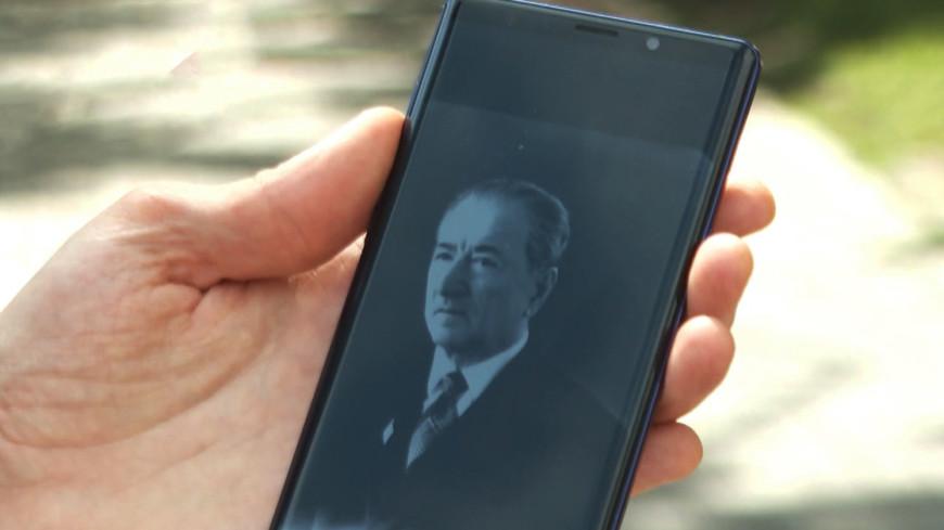 Учитель музыки: 115 лет назад родился король казахского вальса Латиф Хамиди