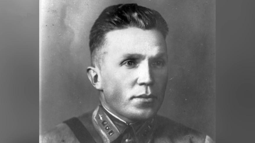 Легенда фронтовой разведки: 110 лет со дня рождения Николая Кузнецова