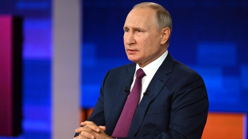 Малый бизнес в России получит субсидии на программное обеспечение