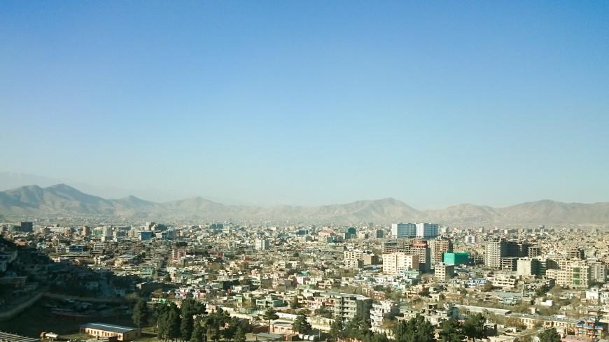 Крылья помощи: Россия вывезет из Афганистана граждан стран ОДКБ и украинцев