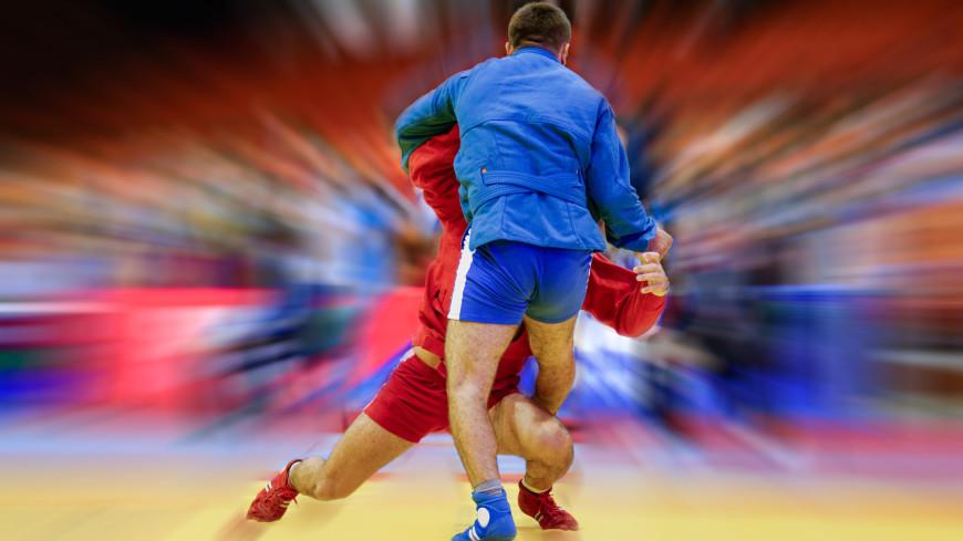 Олимпийский уровень: самбо получило полноценное признание МОК