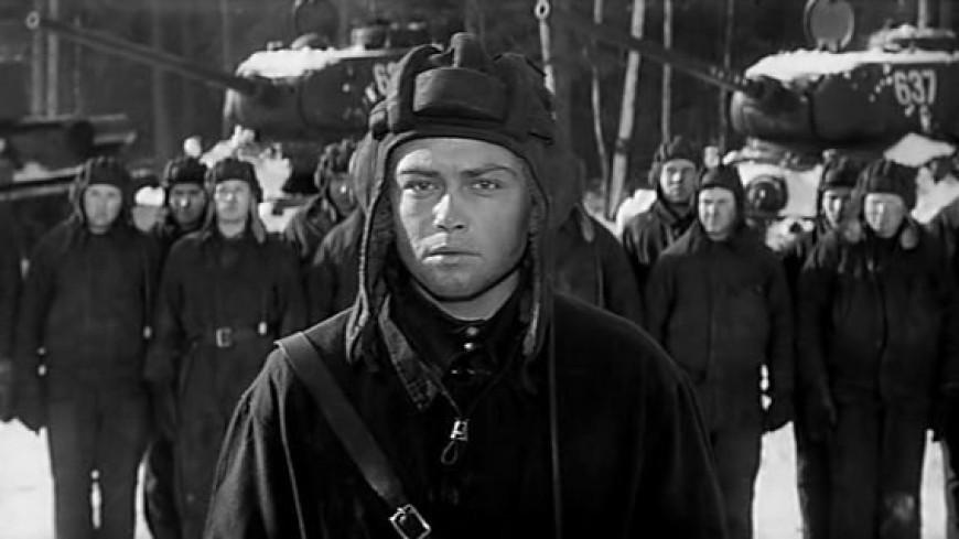 Символ эпохи: легендарному фильму «Офицеры» – 50 лет