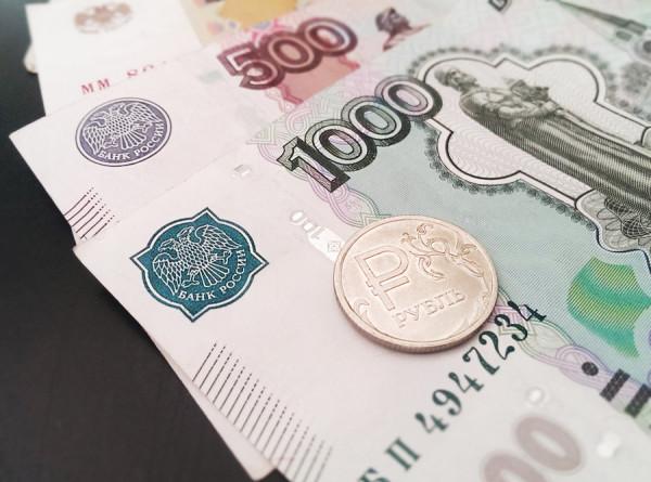 Должникам в России сохранят прожиточный минимум