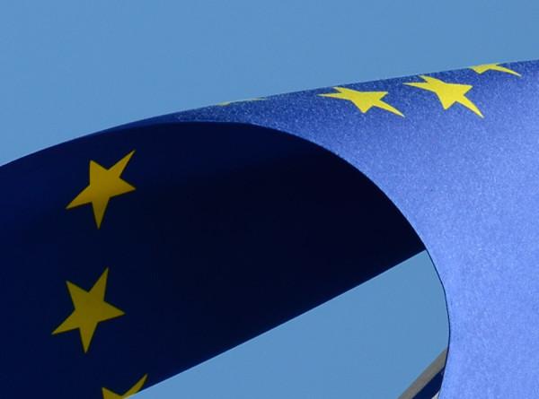 Против санкций: белорусские рабочие передали письмо в Евросоюз