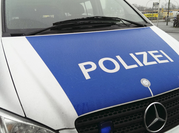 Два человека погибли при стрельбе в частном доме в Германии