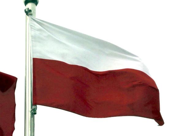 Власти Польши ввели семидневный карантин для прибывших из Великобритании из-за штамма «Дельта»