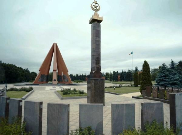 Неизвестные факты о начале Великой Отечественной в Молдове