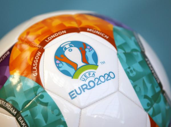 Каким будет чемпионат Европы по футболу – 2020?