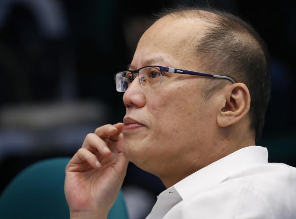 Скончался бывший президент Филиппин Бенигно Акино