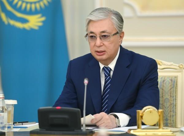 Гуманитарная помощь: Казахстан готов предоставить свою вакцину исламским странам