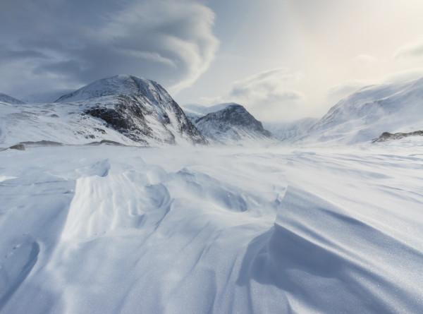 Жители северных регионов готовы взять «Арктический гектар» для возрождения традиций. ЭКСКЛЮЗИВ
