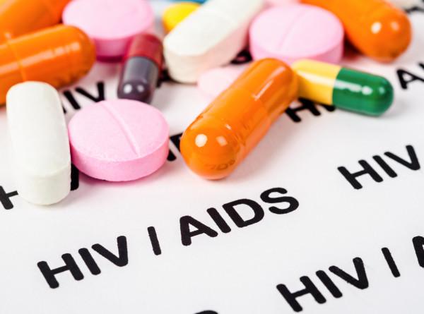 Главное, что нужно знать о ВИЧ и СПИДе: мифы и реальность. КАРТОЧКИ