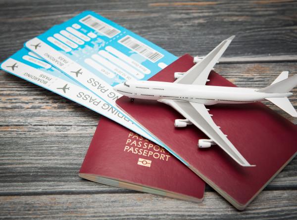 В АТОР назвали условия для снижения цен на авиаперелеты и отдых. ЭКСКЛЮЗИВ