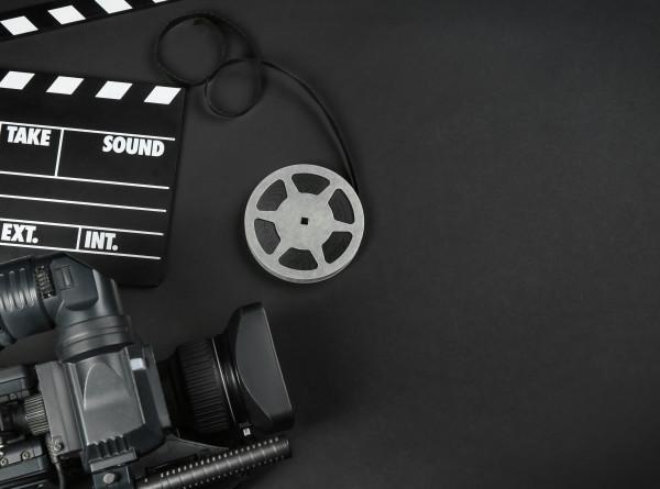 Съемки фильма «Миссия невыполнима-7» вновь остановили из-за СOVID-19