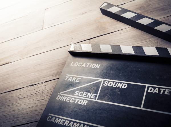 Суд над нацистами: в Москве начались съемки художественного фильма «Нюрнберг»