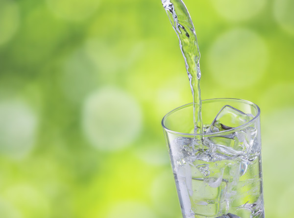 Эксперт рассказал о новых методах очистки воды. ЭКСКЛЮЗИВ