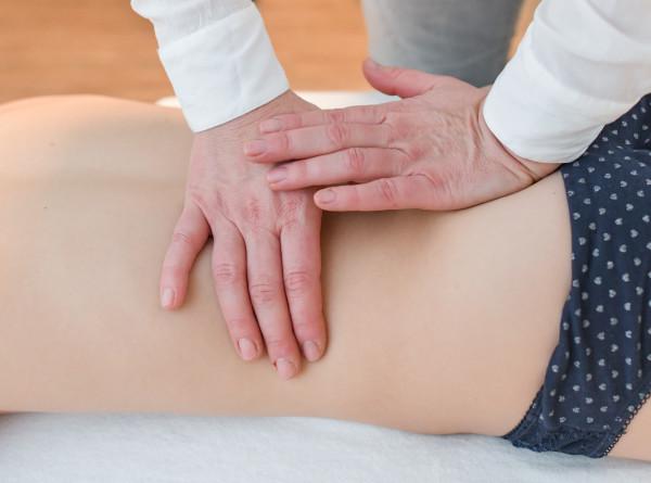 Остеопат назвал признаки врачей-самозванцев. ЭКСКЛЮЗИВ