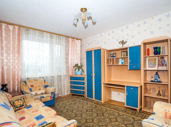 Квартира с «сюрпризом»: кто должен платить за испорченное имущество в арендованном жилье?