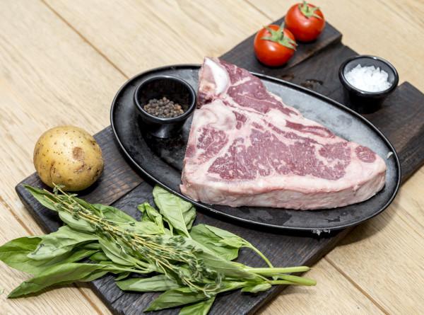 Вред для организма: с какими продуктами нельзя сочетать мясо