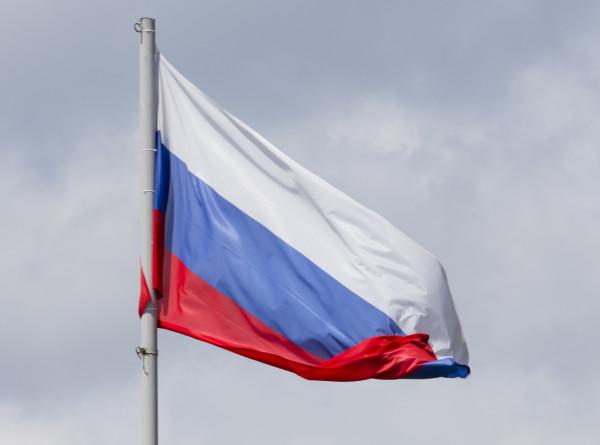Россия. Независимость. Миссия выполнима