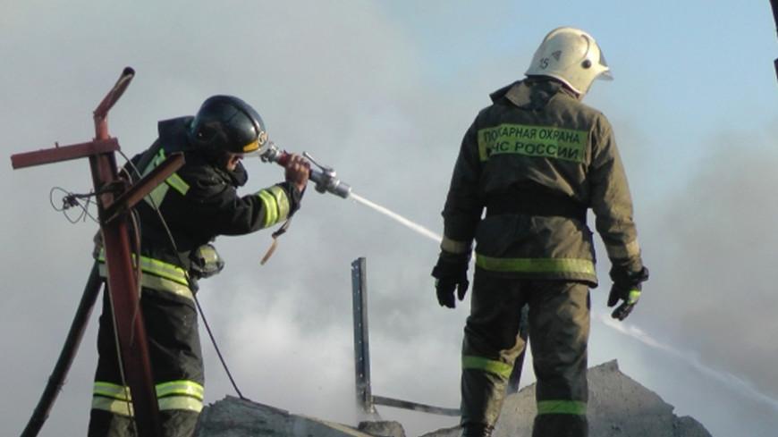 "Фото: ""МЧС России"":http://www.mchs.gov.ru/, пожар, мчс"