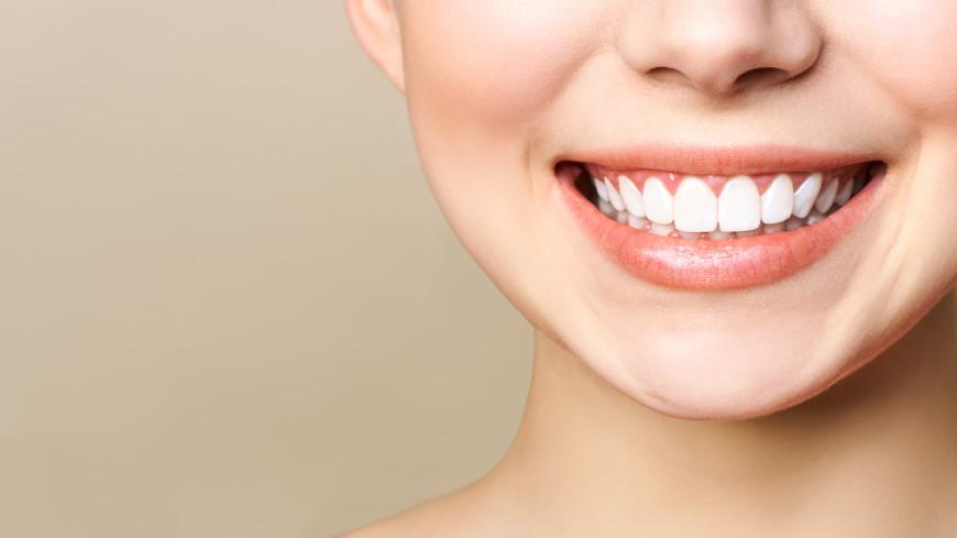 В США изобрели конфеты для восстановления зубной эмали