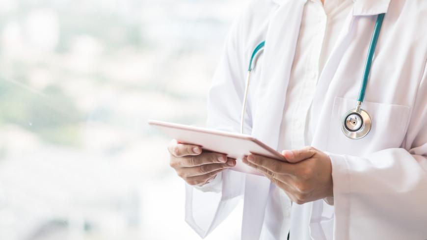 Врач назвал повышающий риск развития онкологии фактор
