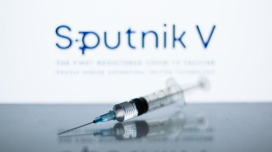 Ученые модифицировали вакцину «Спутник V» под штамм «дельта»