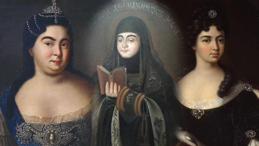 Царь предпочитал иностранок: как сложились судьбы жен и любовниц Петра I