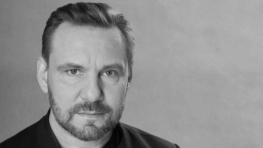 Умер звезда сериалов «Убойная сила» и «Дальнобойщики» Андрей Егоров