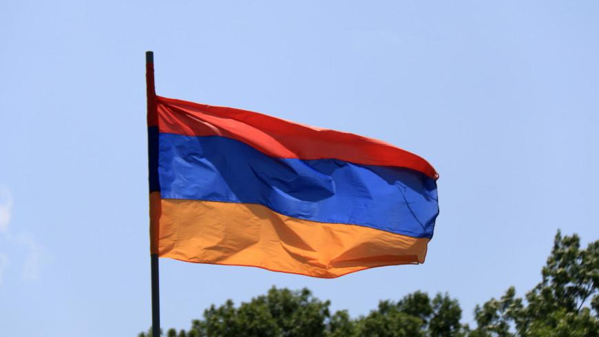 Предвыборная кампания в Армении: политики проводят встречи с избирателями