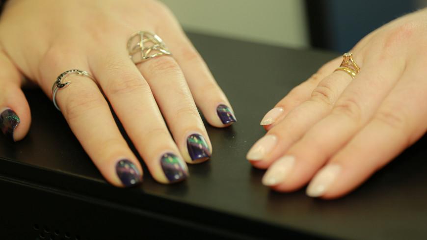 ногти, руки, кольца, маникюр, лак, пальцы, украшение, кольцо, бижутерия,