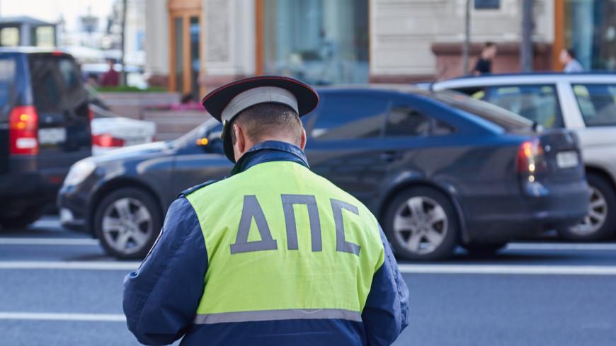 """Фото: Дмитрий Белицкий (МТРК «Мир») """"«Мир 24»"""":http://mir24.tv/, полиция, дпс, инспектор дпс"""
