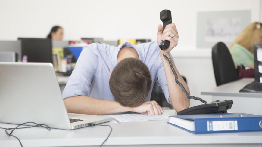 Работа в офисе,офис, кабинет, работа, телефон, труд, офисная работа, рабочее место, сотрудник,офис, кабинет, работа, телефон, труд, офисная работа, рабочее место, сотрудник