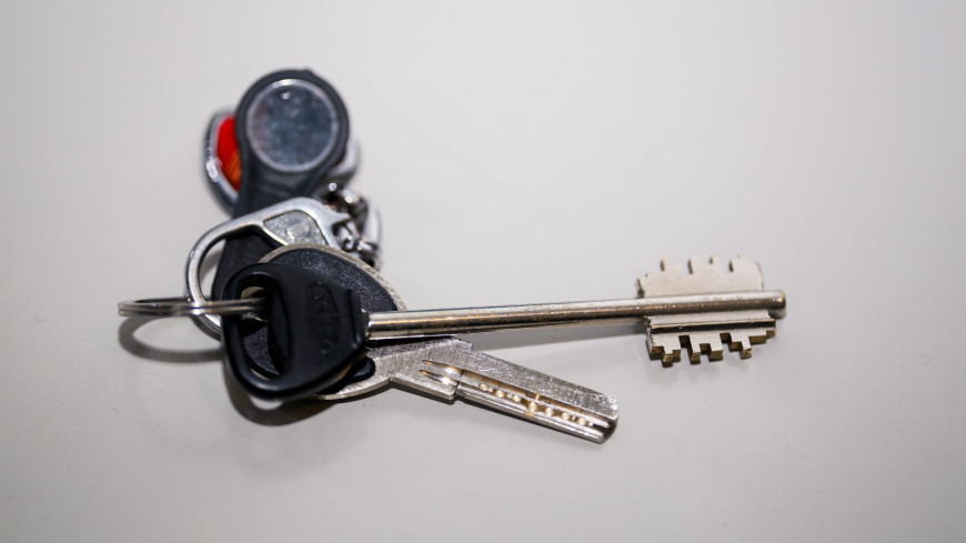 ключи, квартира, вход, замок, связка ключей, кварплата, жкх, жилье, новоселье, новосел, недвижимость, дом, этаж, ремонт, ипотека, подъезд, аренда, соседи, переезд, дверь,