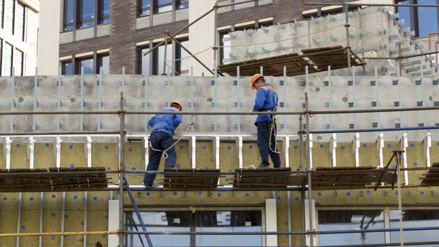 Новые объекты строительства,стройка, строительство, новострой, новостройка, ипотека, строительная компания, строитель