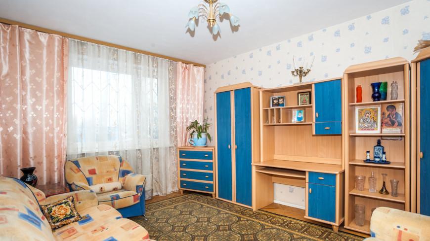 Квартира,интерьер, квартира, диван, гостиная, комната, уют, ,интерьер, квартира, диван, гостиная, комната, уют,
