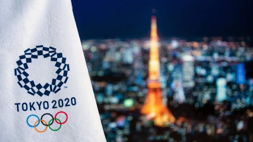Япония усилит контроль за въездом на Олимпиаду сборных шести стран