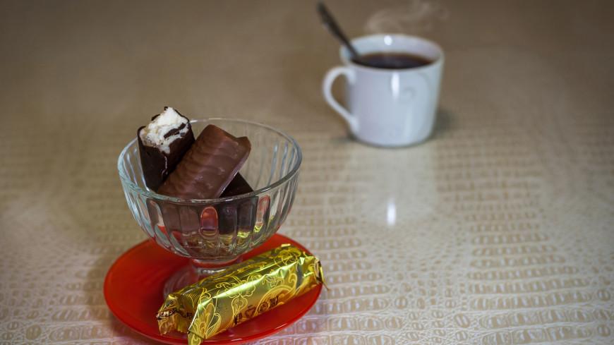Завтрак,молочные продукты, завтрак, кофе, чай, полдник, сырок, глазированный,