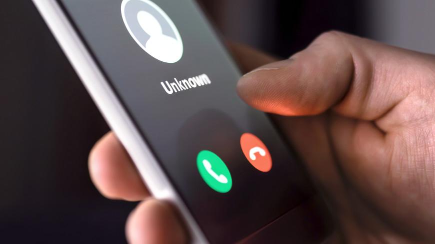 Новая схема: телефонные мошенники начали угрожать россиянам убийством