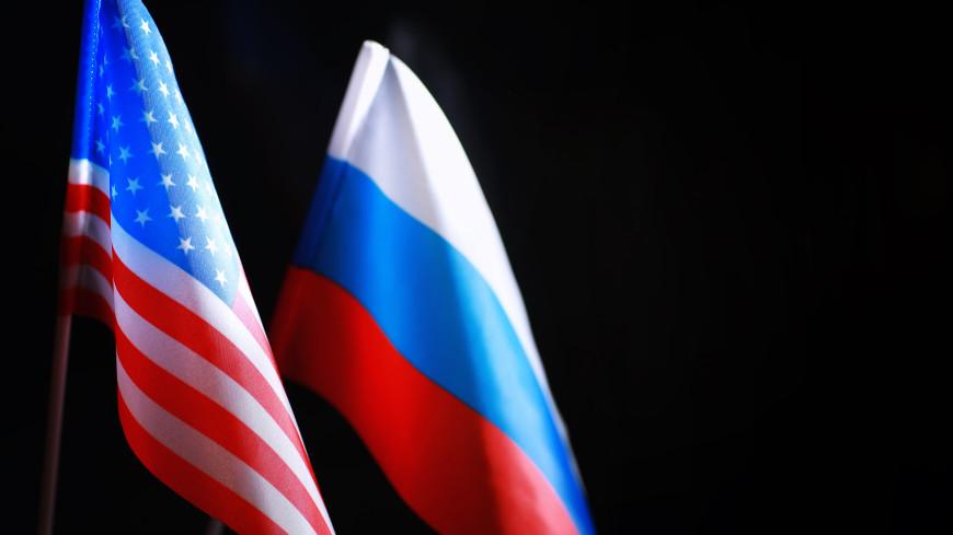 Путин: Компании из США хотят работать в России, но их «за уши» вытаскивают с рынка