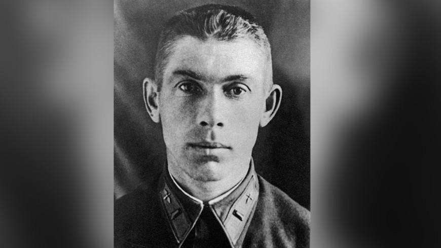 «Огненный таран»: почему подвиг летчика Николая Гастелло был оспорен?