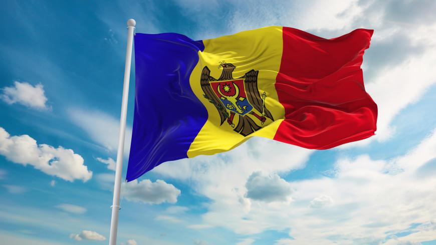День независимости Молдовы: в Кишинев приехали президенты Румынии и Украины