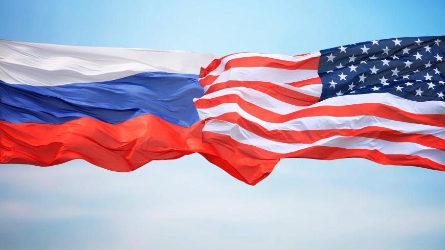 Путин рассказал о росте товарооборота между Россией и США