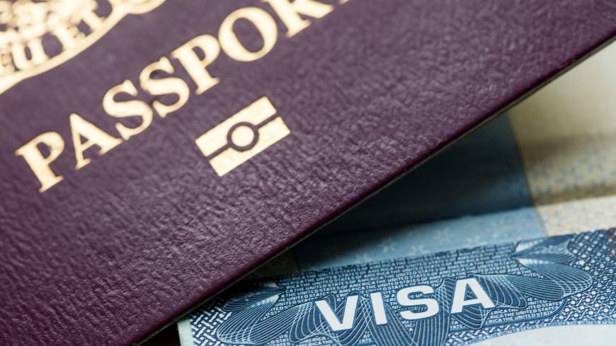 Вице-премьер Чернышенко: Создание единого цифрового паспорта обсуждается в рамках ЕАЭС