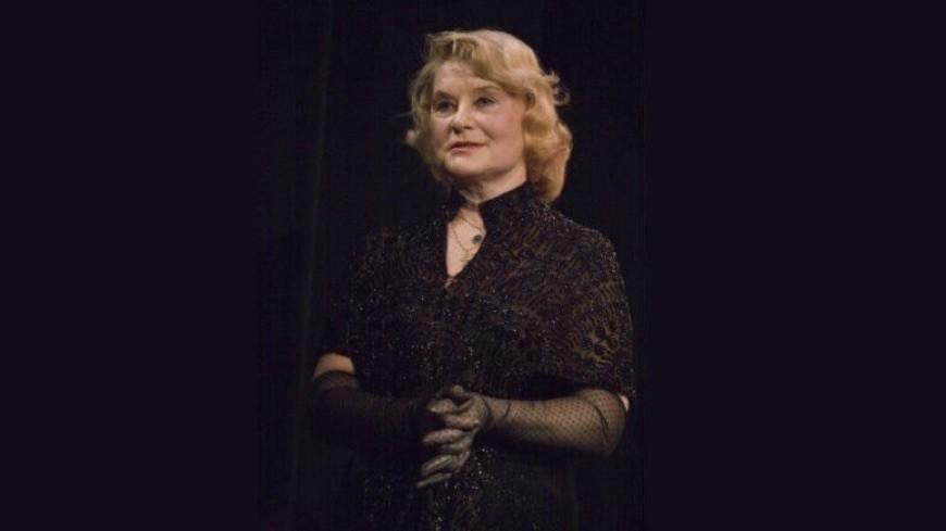 «Не думала, что оперная певица может быть такой»: концертмейстер Мариинского театра поделилась воспоминаниями о Римме Волковой